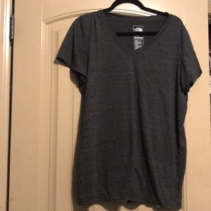 The North face Women's Tee